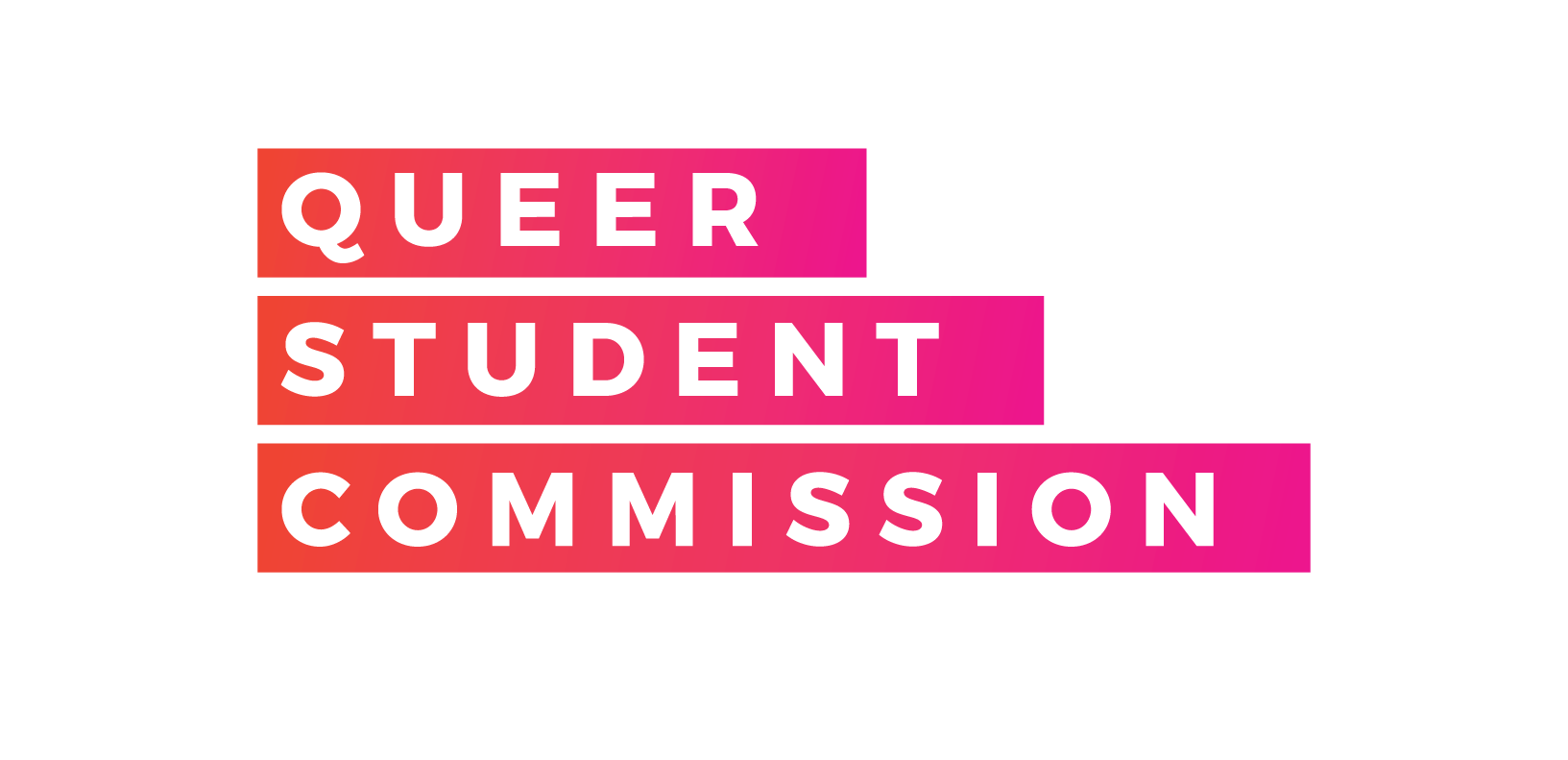 ASUW | Queer Student Commission